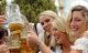 2015青岛啤酒节8月15日崂山开幕 西海岸设分会场