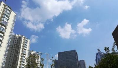 青岛旅游淡季不淡 机票预定量涨30% 游客人数增47%