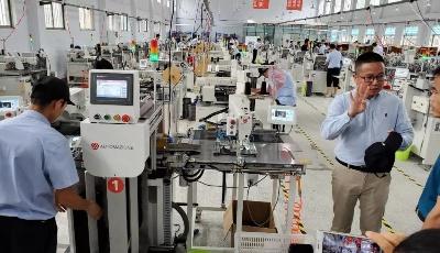 青岛发布62家拟培育上市高新技术企业名单