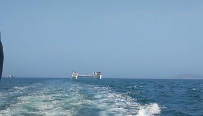 青島召開伏季休漁暨漁業安全生產管理工作會議
