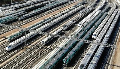 解讀青島經濟半年報:規上工業累計增加值下降1.1%  高于全國0.2個百分點