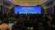 青岛新金融集聚区启动 29个项目进行集中签约