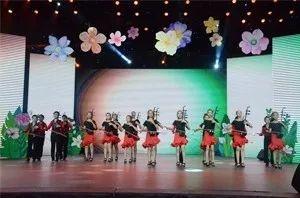 开票丨青岛演艺集团首度集结专业院团精英 大年里上演鼠年春节文艺晚会