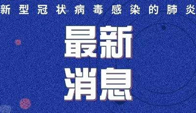 2020年1月26日12时至24时山东省新型冠状病毒感染的肺炎疫情情况