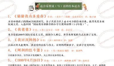 """在阅读中遇见更好的自己  线上传书香!青岛市图书馆""""妇女节""""开启精彩活动"""