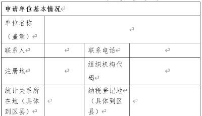 青島高新區共同應對疫情扶持企業平穩發展若干政策實施細則