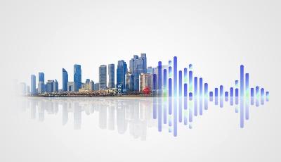 音频测试.mp3