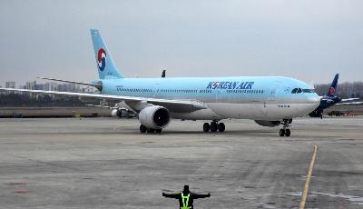 到2025年洲际直航航线达到20条以上!山东出台意见加快民用机场建设发展