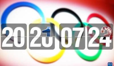 東京奧運會中國體育代表團名單公布!11位青島籍運動員榜上有名