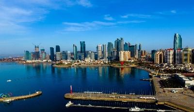王清宪:青岛要建设创业城市