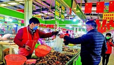"""中国经济新观察│外资巨头为何持续""""加码""""中国消费市场?"""