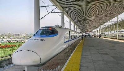 李光全:综合运输服务示范城市的济南经验