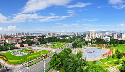 城阳区获批首批国家基本公共服务标准化试点