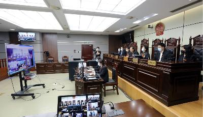 收售4只穿山甲领刑后再受罚16万元  青岛首起野生动物保护民事公益诉讼案宣判