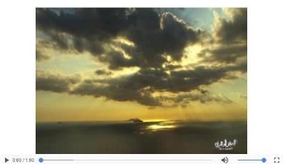 視頻|《這里是山東:島之美》