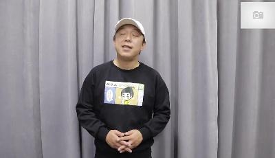 《马向阳下乡记》明星推荐:演员黄渤.mp4