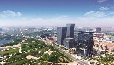 高測股份科IPO闖關成功  青島迎第二家科創板上市企業
