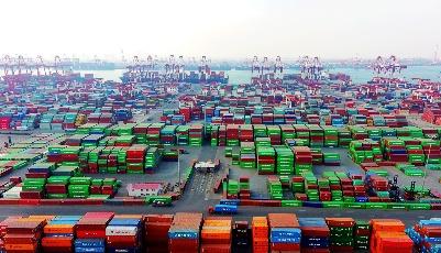 《中国(山东)自由贸易试验区条例》审议通过,明年1月1日起施行
