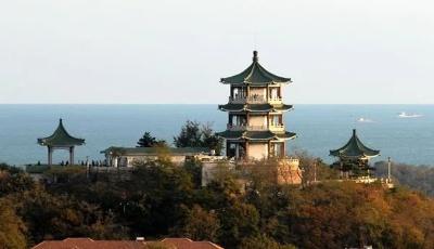 如何讲好青岛旅游故事?