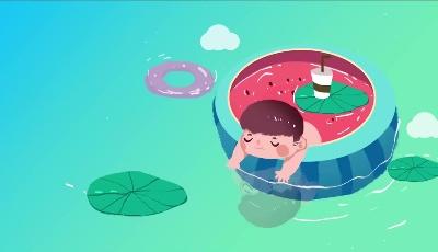 四季之歌_小暑神清夏日长.mp4