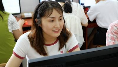 人社部发布紧缺职业 呼叫中心服务员、人工智能训练师等多个国标阿里牵头制定
