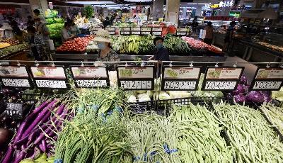 解讀青島經濟半年報:消費復蘇  轉型升級加快推進