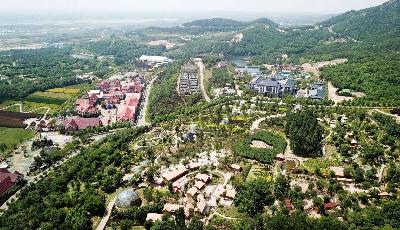"""黃少安:理性認識中國社會大轉型過程中的""""農房改造""""和""""撤村并居"""""""