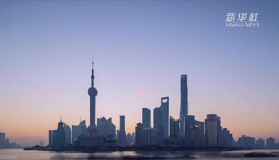從長三角看中國外貿新動能