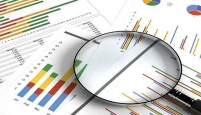 涉嫌信批違規 A股今年逾40家上市公司被立案調查