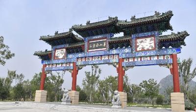 【中国梦·黄河情】黄河万里入胸怀!齐鲁大地奏响幸福大河新乐章