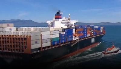 爆舱了!抢船期、抢集装箱…这些航线运价创8年新高!旺季来了,价格还会涨吗?