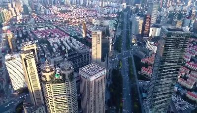 江小涓:构建新发展格局 把握新机遇