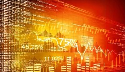 首页观察│今年债市的年关有多难过?