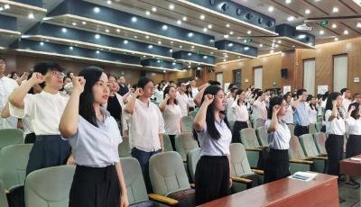 下半年中小学教师资格考试(笔试)31日开考,青岛设7个考区68个考点