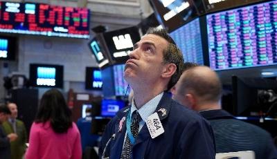 美科技股五巨头集体收跌,三大股指周线两连阴;A股影响几何?