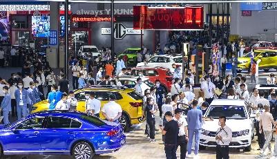 车险综合改革正式启动 新保单今日上线