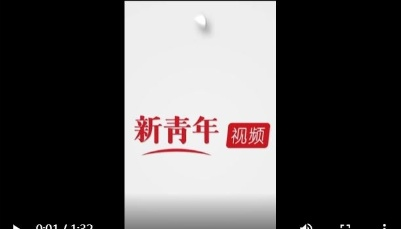 """视频丨青岛大学选修课变""""演唱会"""""""