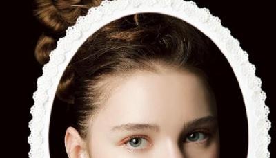 小心!错误的卸妆方式可能正在毁掉你的脸!