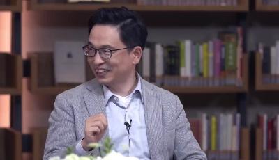 """对话│高瓴资本张磊:企业唯一的""""护城河""""是创造长期价值"""
