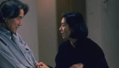 关于小说影视化 渡边淳一担心的问题依旧在重演