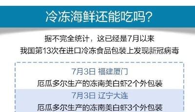 """关于青岛最新疫情,两个细节、四个""""全部""""让人安心!"""