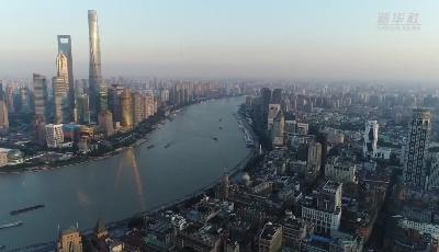刘伟:稳定产业链供应链 畅通国民经济循环