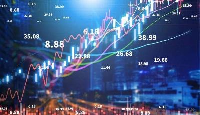 """折价率明显扩大 封闭式股基""""安全垫""""增厚"""
