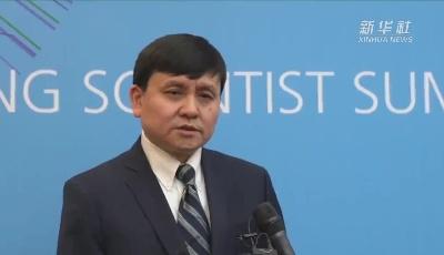 张文宏:近期青岛突发疫情,我们该注意什么?