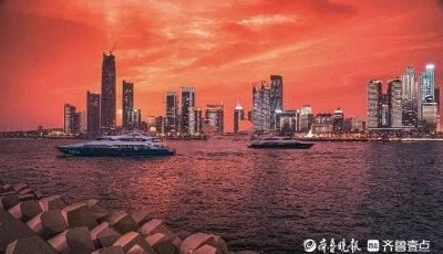 财经观察:假日经济凸显中国市场优势与发展动能