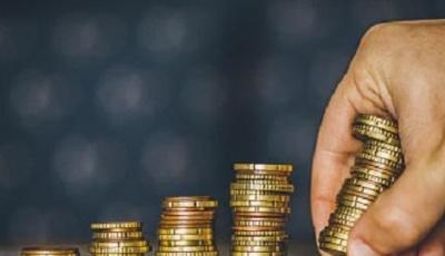 易会满:完善资本大发快3基础制度 促进各方归位尽责