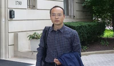 智库专家解读五中全会丨抢抓机遇 再塑山东经济发展新优势