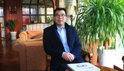 纳格投资李阳:  风格悄转 价值投资重塑行业格局