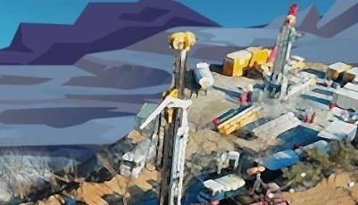 栖霞笏山金矿爆炸事故救援最新进展:今晨为被困矿工投放了小米粥、保温毯