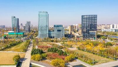 """顶流教育资源、高端城市配套、便捷交通路网,高新区12处人才公寓很""""硬核"""""""